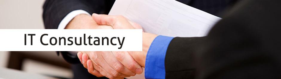 it_consultancy
